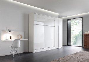 london_wallbed_company__loft1