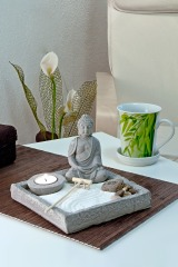 Get the most from your Meditationtime